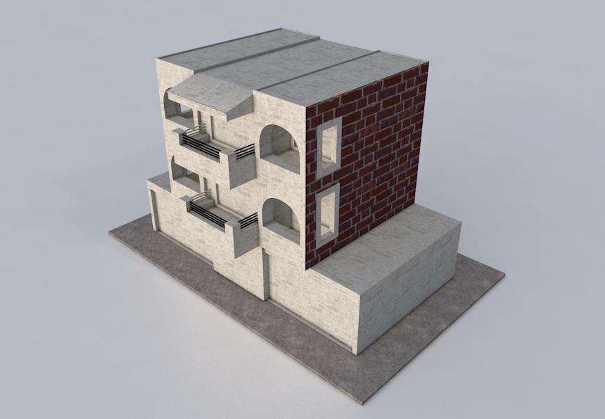 StyroQ – Al-Qatami Insulation Material – StyroQ – Al-Qatami