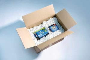 EPS-Beads-packaging3