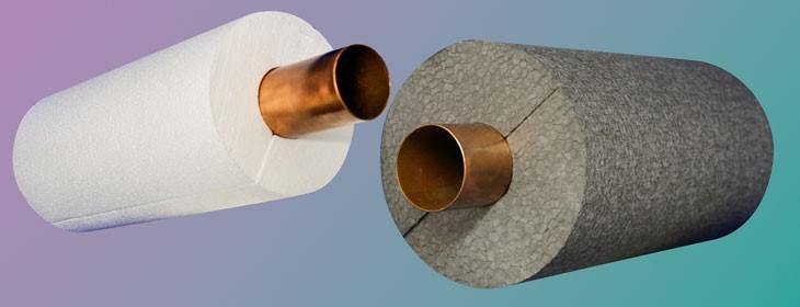 Pipe Insulation2