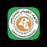 اتحاد المزارعين الكويتي