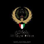 وزارة الدفاع الكويت