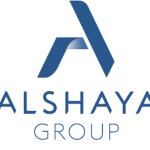 M.H._Alshaya_Co._Logo